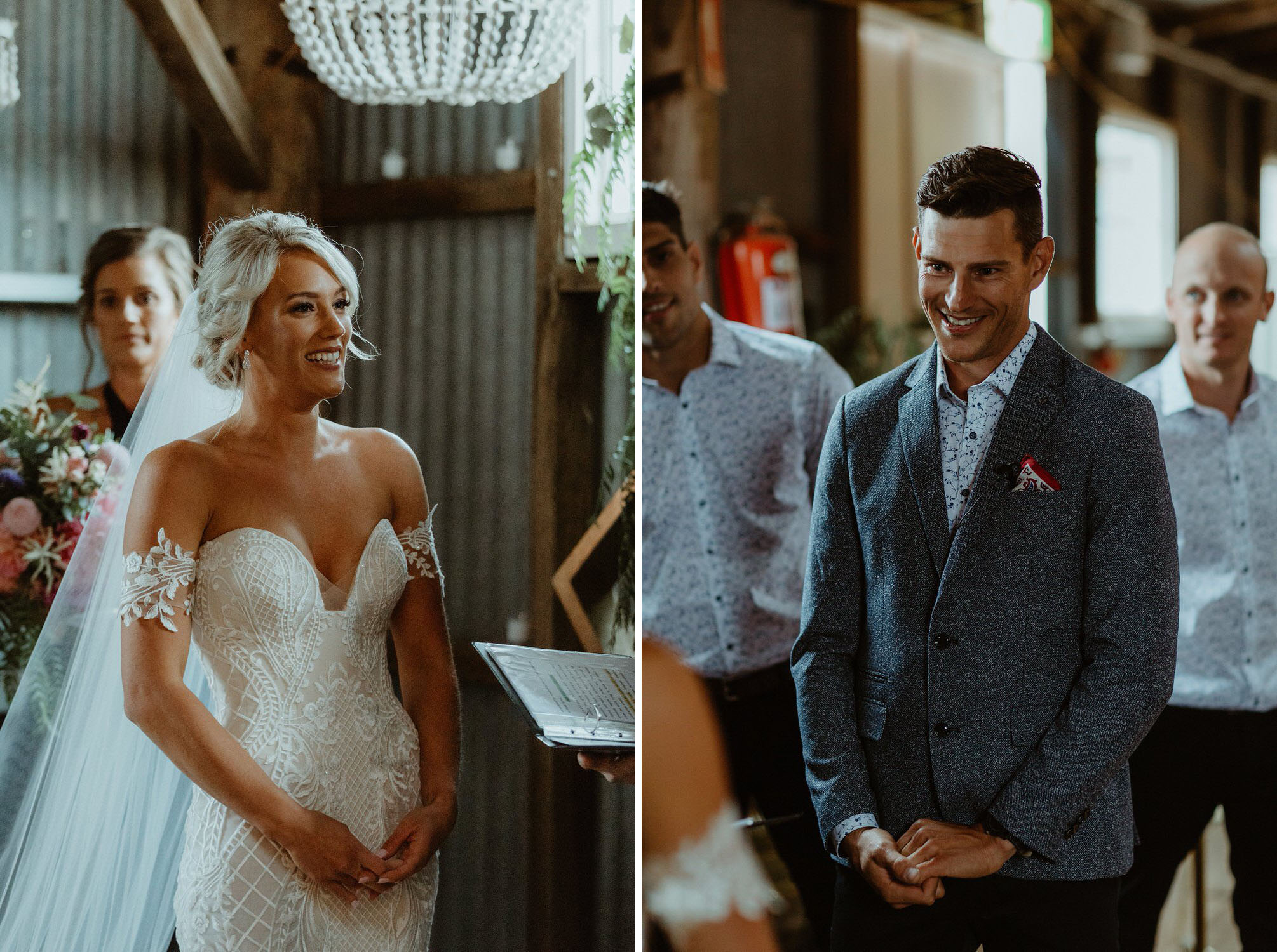 round-hill-homestead-culcairn-wedding-45.jpg