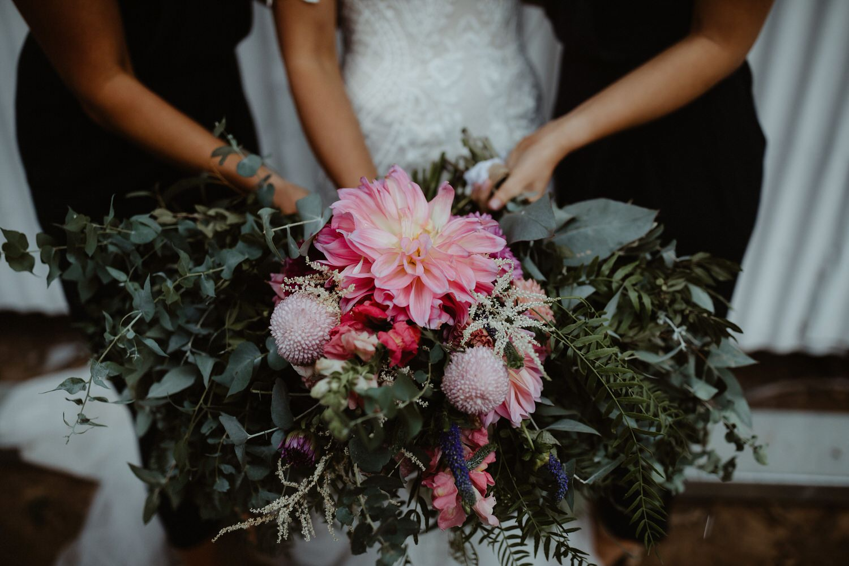 round-hill-homestead-culcairn-wedding-57.jpg