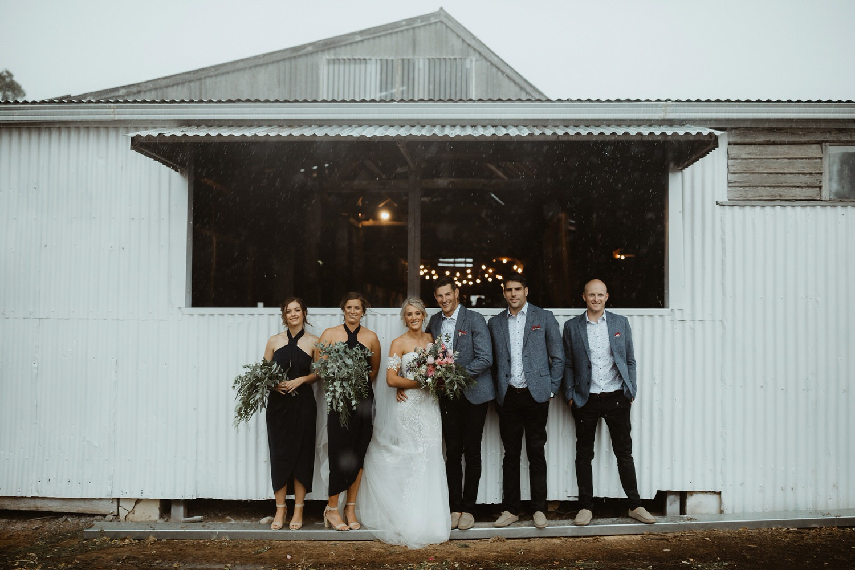 round-hill-homestead-culcairn-wedding-59.jpg