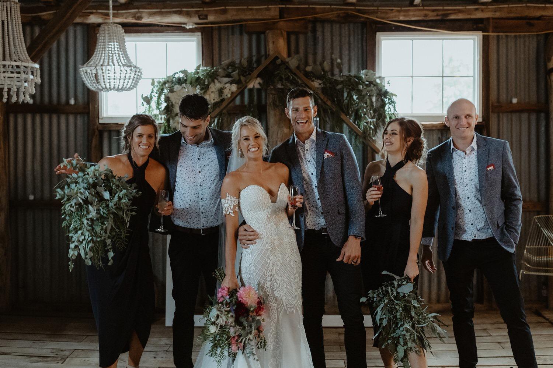 round-hill-homestead-culcairn-wedding-61.jpg