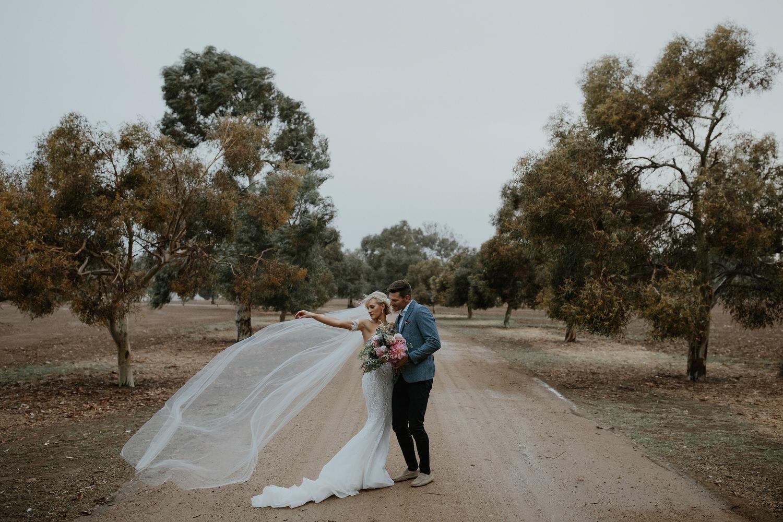 round-hill-homestead-culcairn-wedding-62.jpg