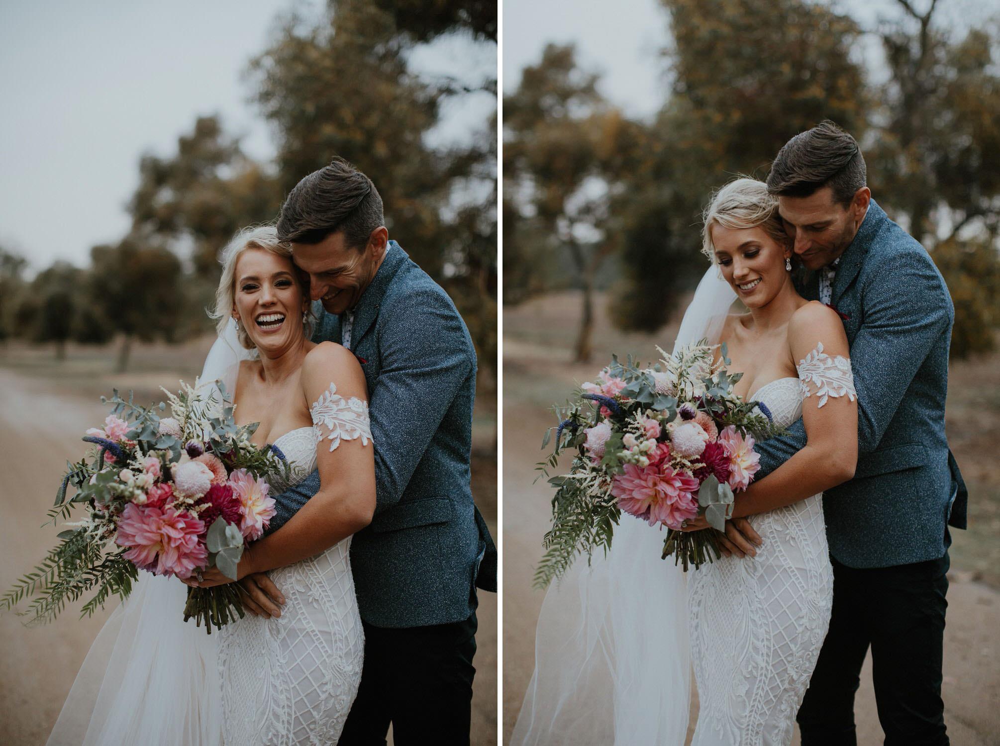 round-hill-homestead-culcairn-wedding-65.jpg