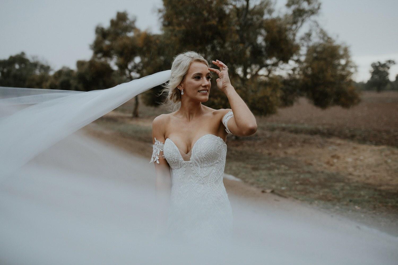 round-hill-homestead-culcairn-wedding-66.jpg
