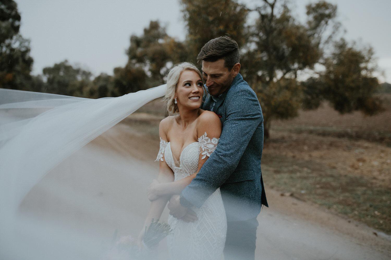 round-hill-homestead-culcairn-wedding-67.jpg