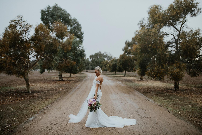 round-hill-homestead-culcairn-wedding-68.jpg