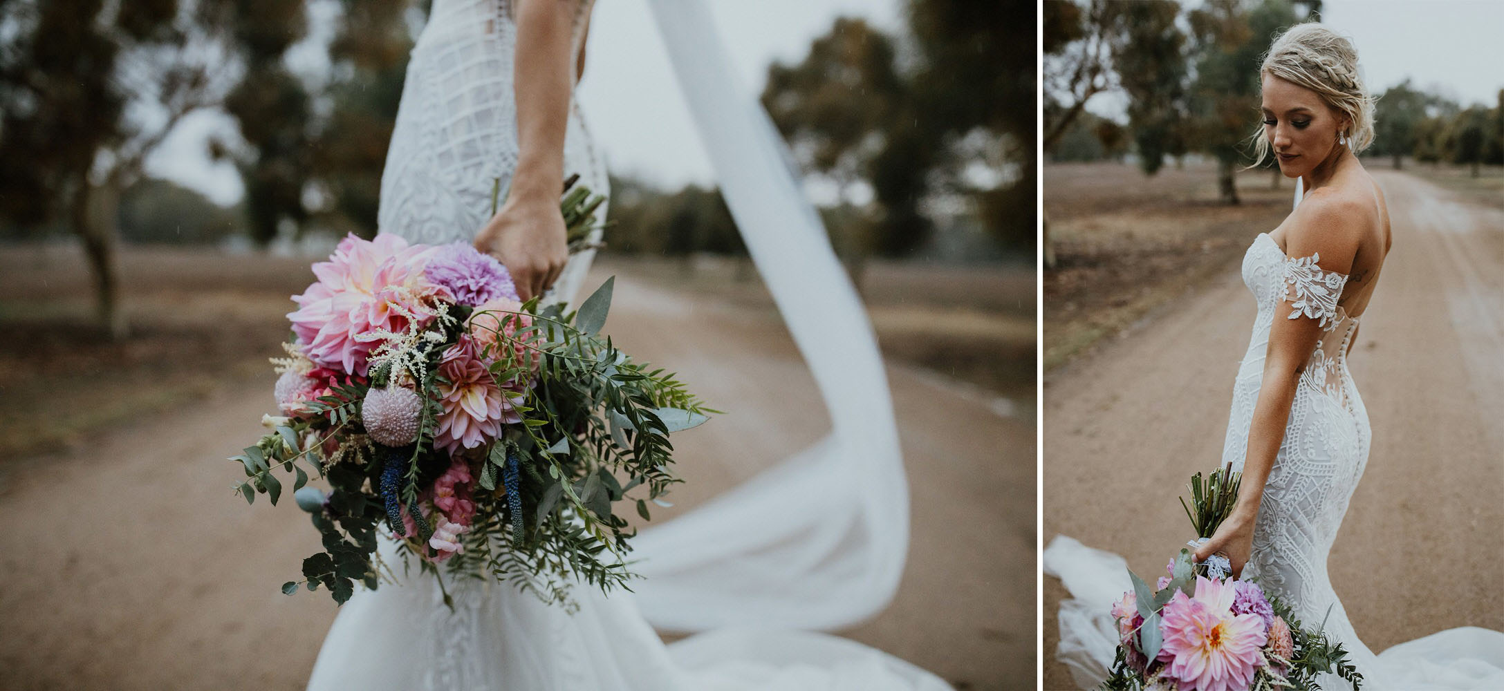 round-hill-homestead-culcairn-wedding-71.jpg
