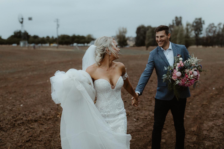 round-hill-homestead-culcairn-wedding-79.jpg