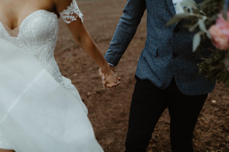 round-hill-homestead-culcairn-wedding-80.jpg