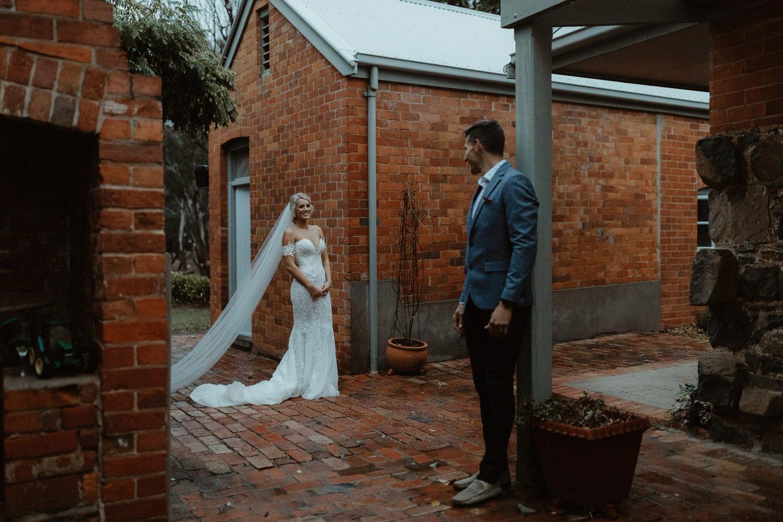 round-hill-homestead-culcairn-wedding-82.jpg