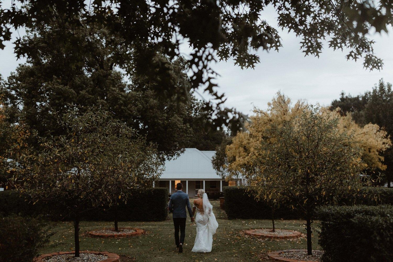 round-hill-homestead-culcairn-wedding-81.jpg