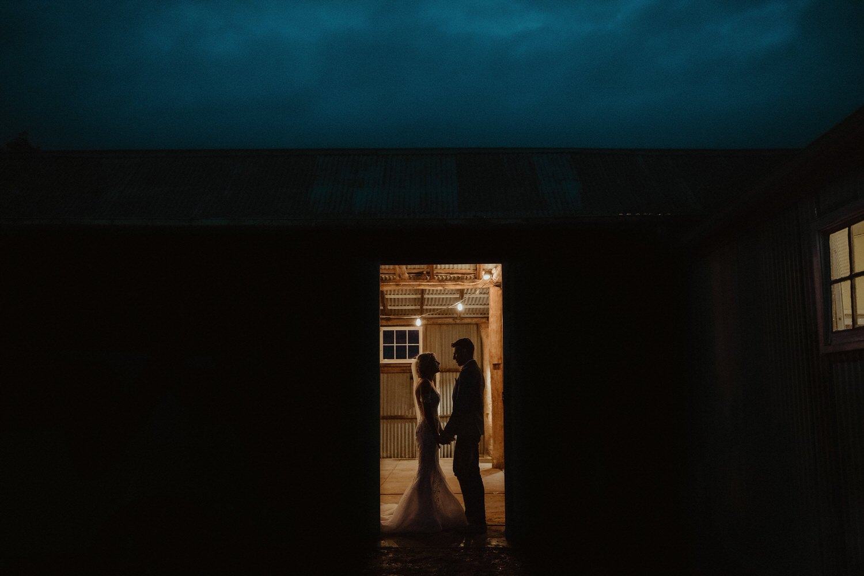 round-hill-homestead-culcairn-wedding-86.jpg