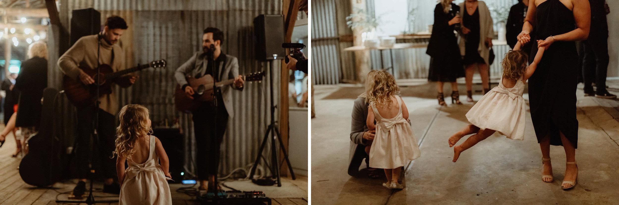 round-hill-homestead-culcairn-wedding-88.jpg