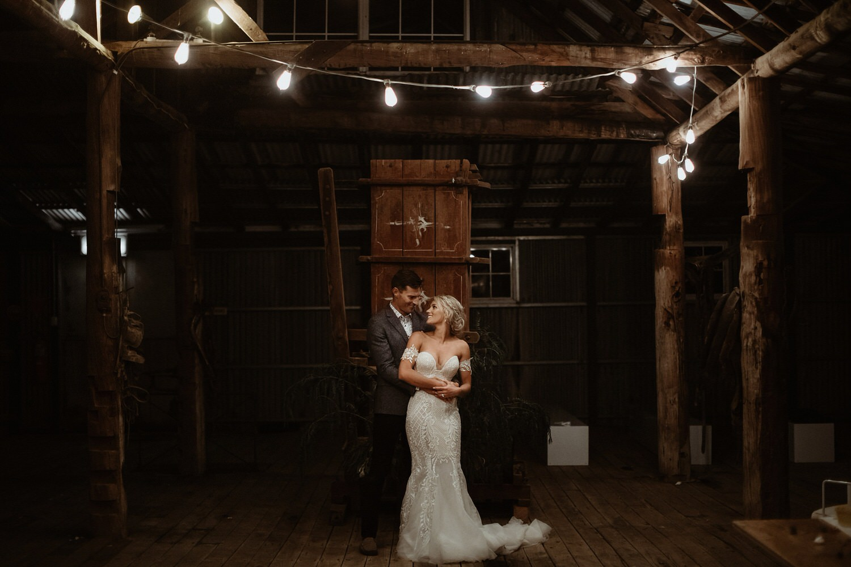 round-hill-homestead-culcairn-wedding-90.jpg