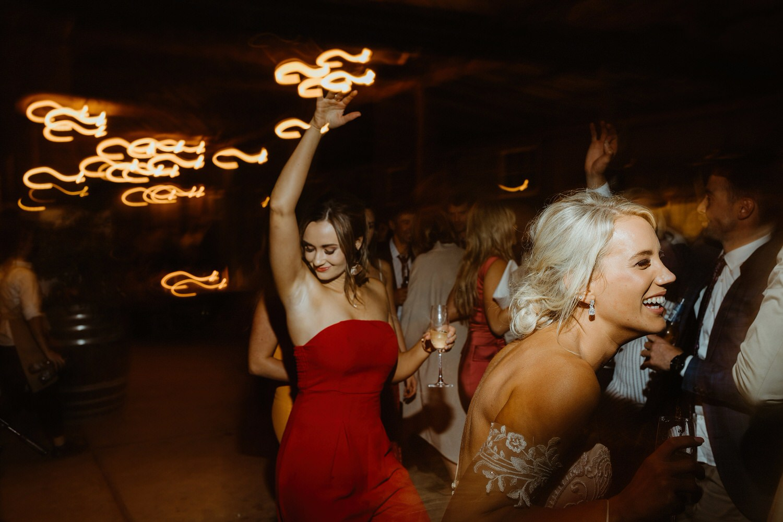 round-hill-homestead-culcairn-wedding-103.jpg
