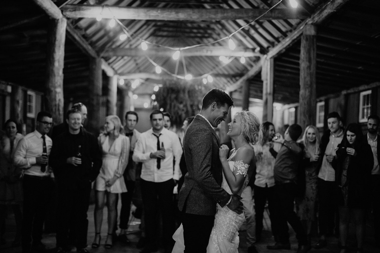 round-hill-homestead-culcairn-wedding-104.jpg