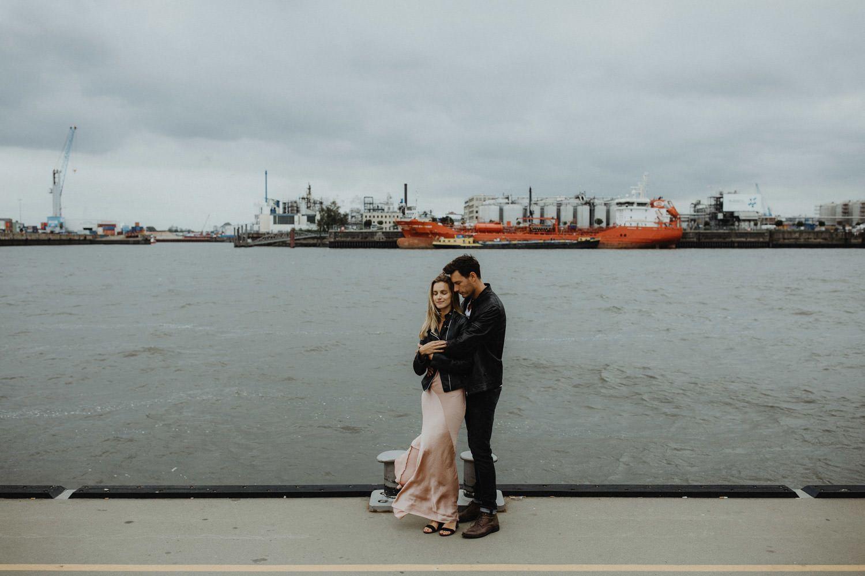 hamburg-couples-photo_014(8956).jpg