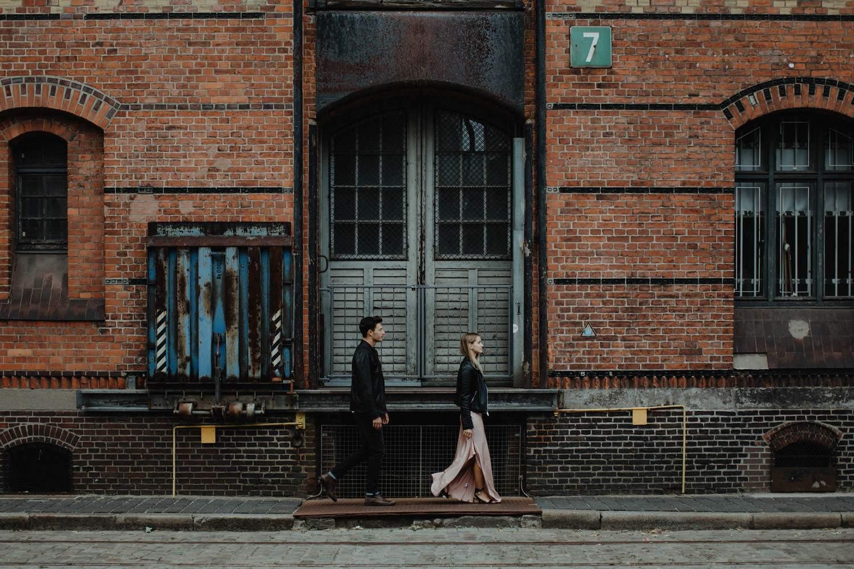 hamburg-couples-photo_036(9659).jpg