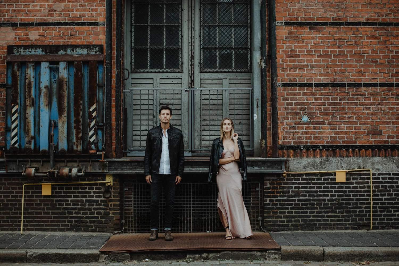 hamburg-couples-photo_037(9692).jpg