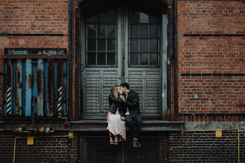 hamburg-couples-photo_042(9472).jpg