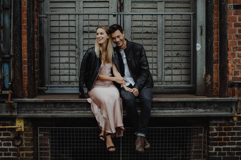hamburg-couples-photo_047(9544).jpg