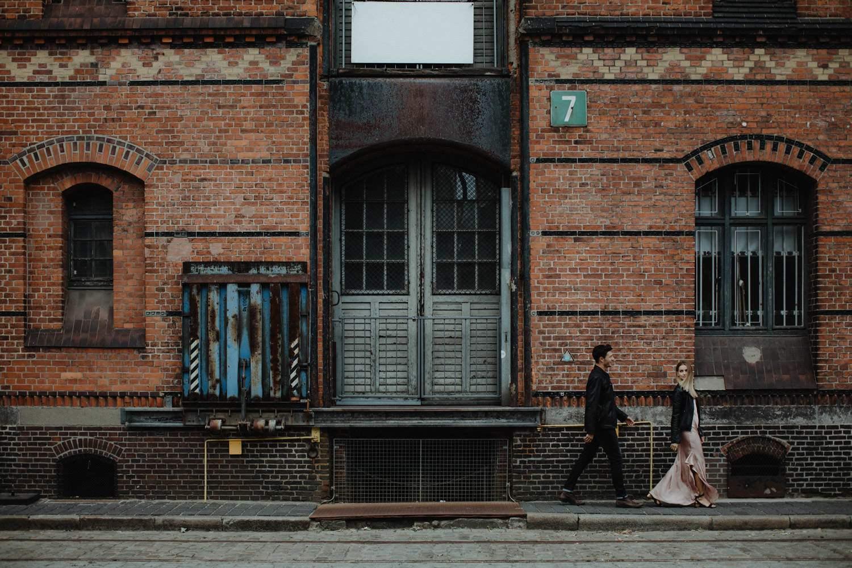 hamburg-couples-photo_048().jpg