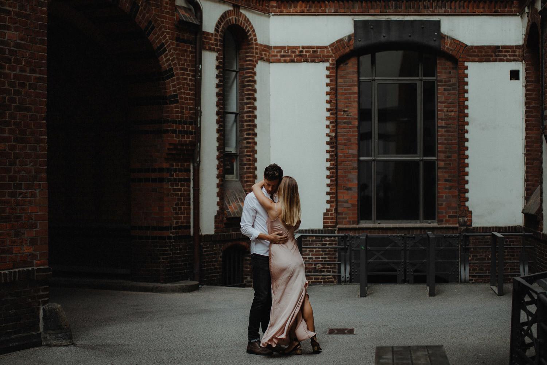 hamburg-couples-photo_054(9847).jpg