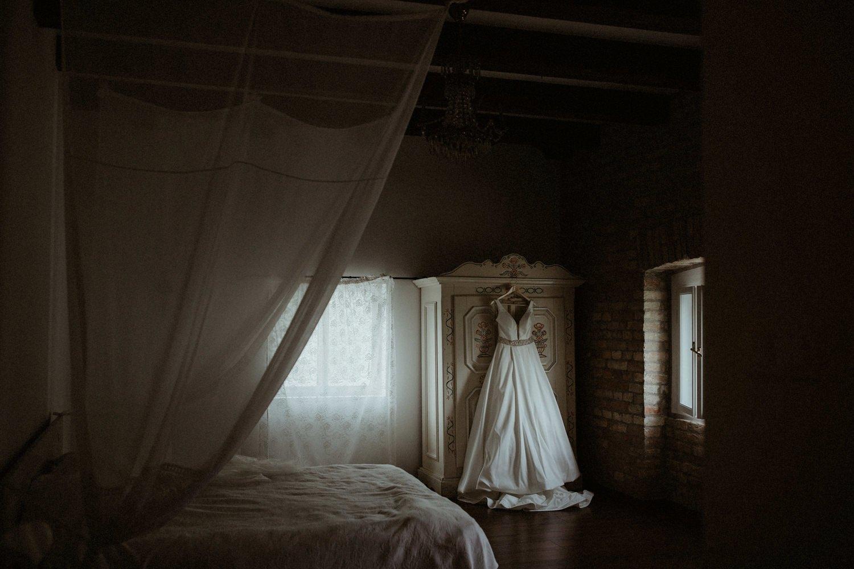 elopement-europe-photography_044(0061).jpg