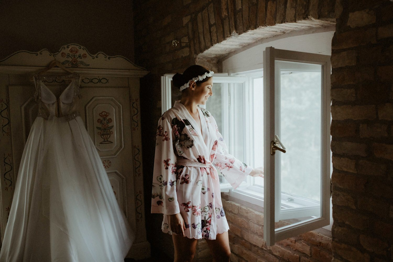 elopement-europe-photography_048(0510).jpg
