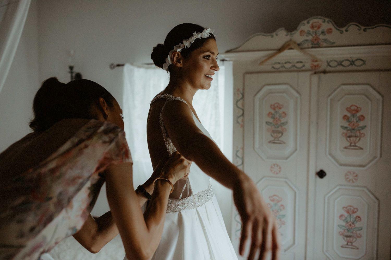 elopement-europe-photography_050(0564).jpg