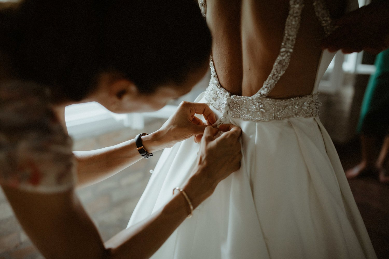 elopement-europe-photography_051(0591).jpg