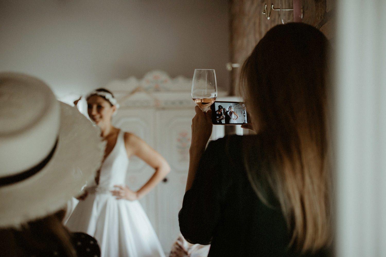 elopement-europe-photography_052(0608).jpg