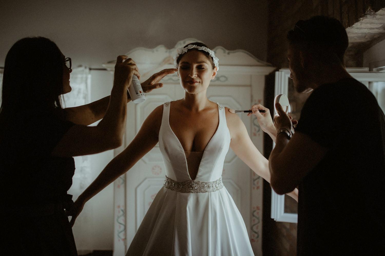 elopement-europe-photography_053(0615).jpg