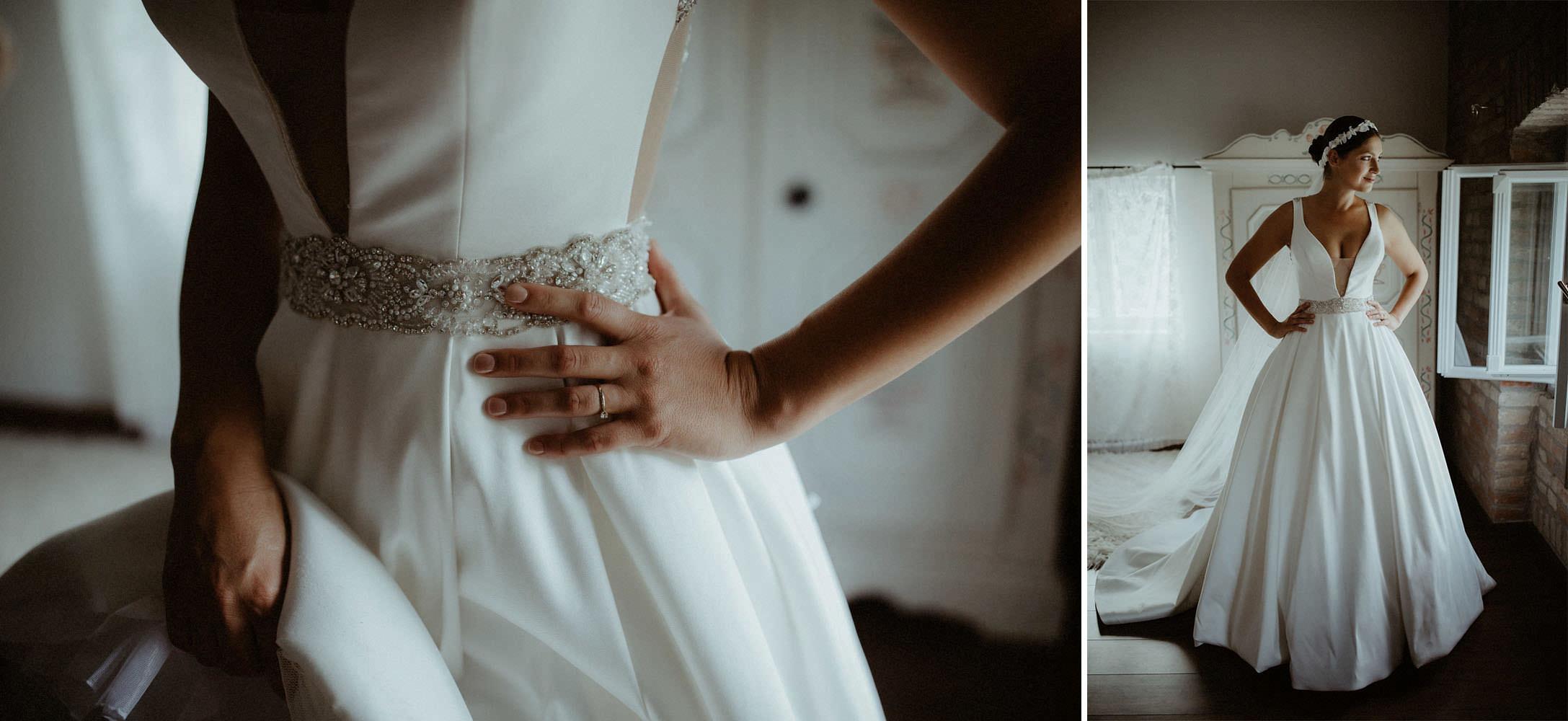 elopement-europe-photography_055(0640)2.jpg