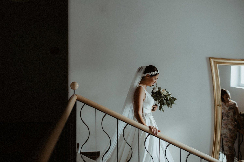 elopement-europe-photography_057(0741).jpg
