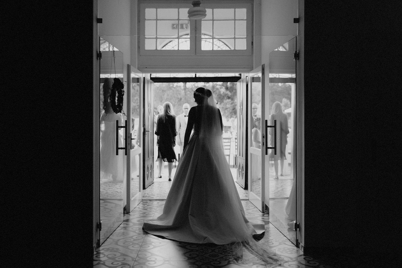 elopement-europe-photography_061(0819).jpg