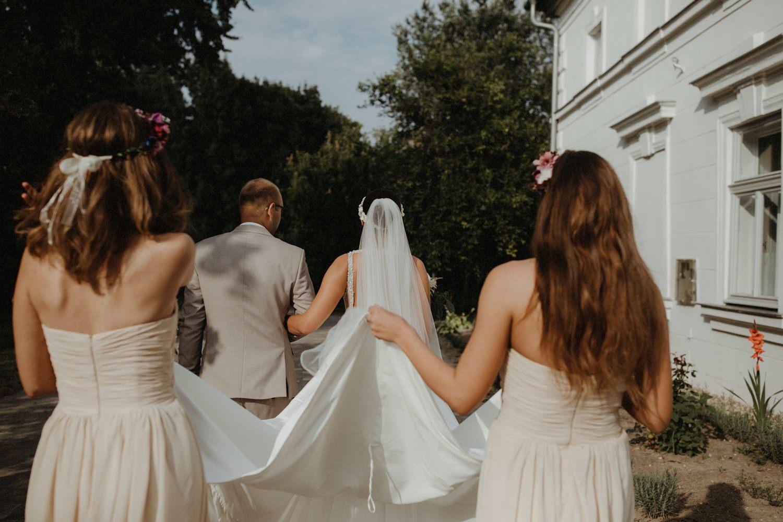 elopement-europe-photography_067(0867).jpg