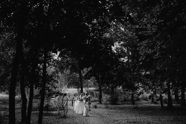 elopement-europe-photography_068(0903).jpg