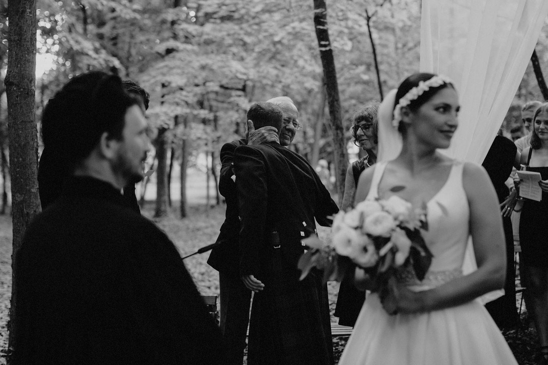 elopement-europe-photography_085(1063).jpg