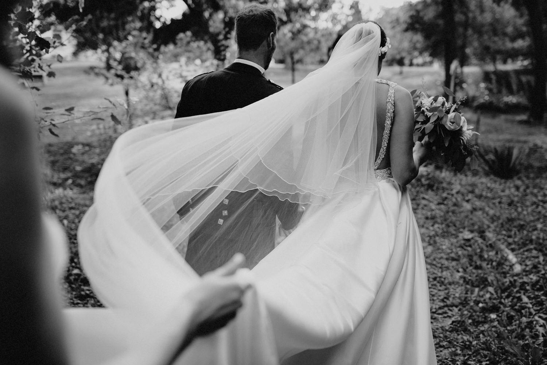 elopement-europe-photography_087(4090).jpg