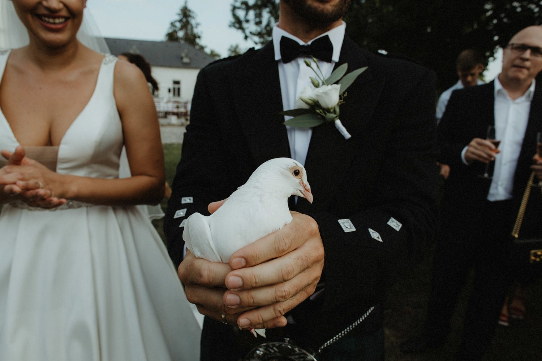elopement-europe-photography_092(4159).jpg