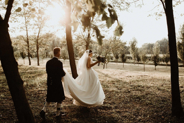 elopement-europe-photography_102(4548).jpg
