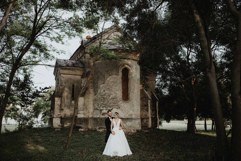 elopement-europe-photography_109().jpg