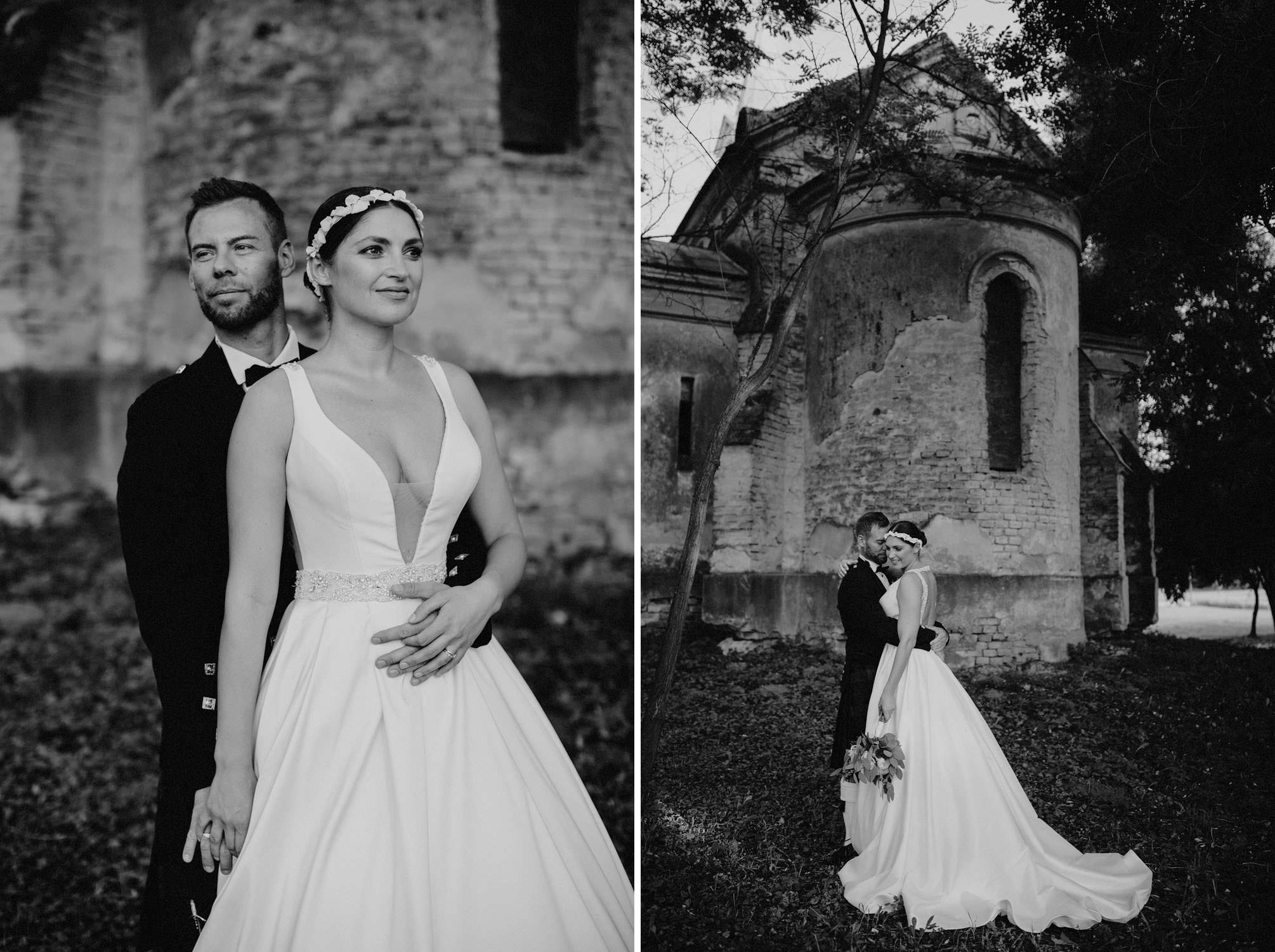 elopement-europe-photography_111(4685)2.jpg