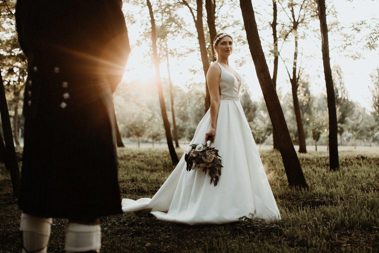 elopement-europe-photography_118(4919).jpg
