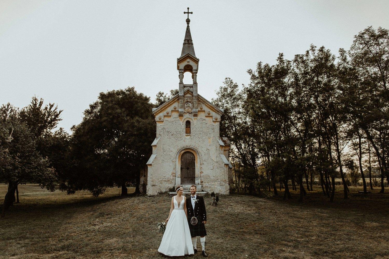 elopement-europe-photography_119(4937).jpg