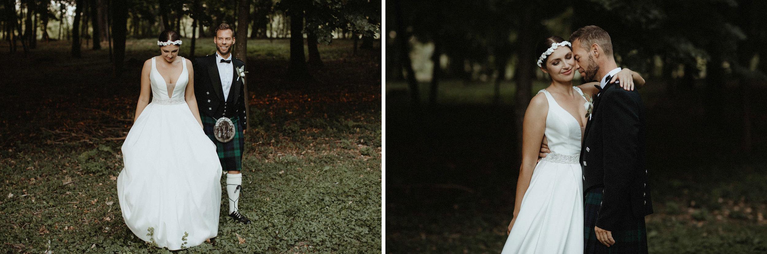 elopement-europe-photography_121(5055)2.jpg