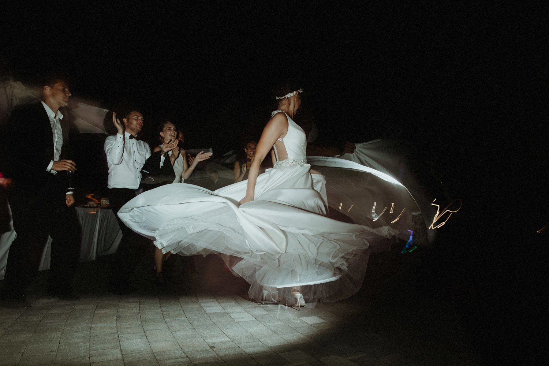 elopement-europe-photography_156(1987).jpg