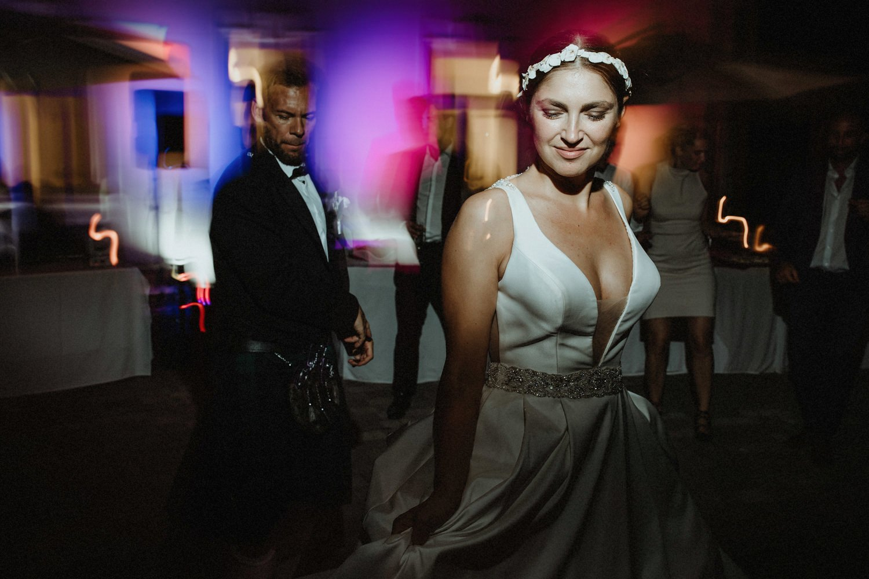 elopement-europe-photography_157(5818).jpg
