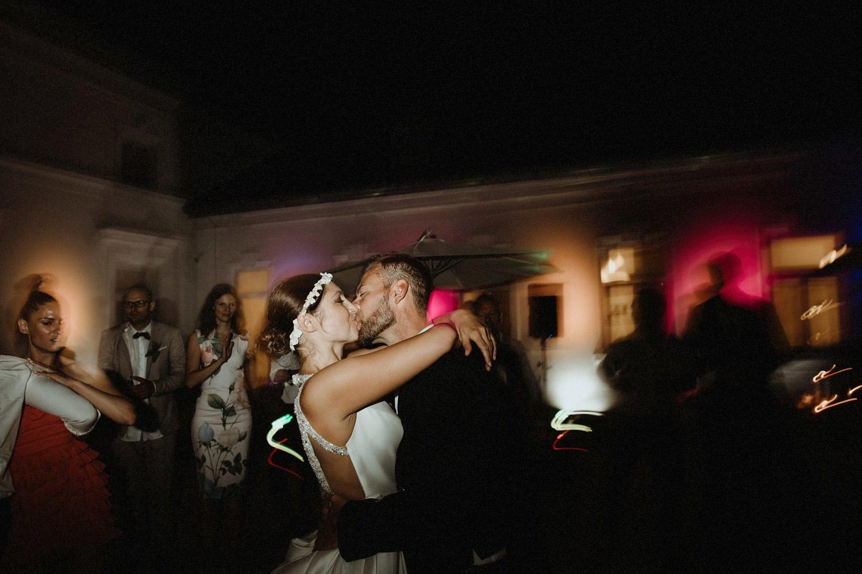 elopement-europe-photography_163(2253).jpg