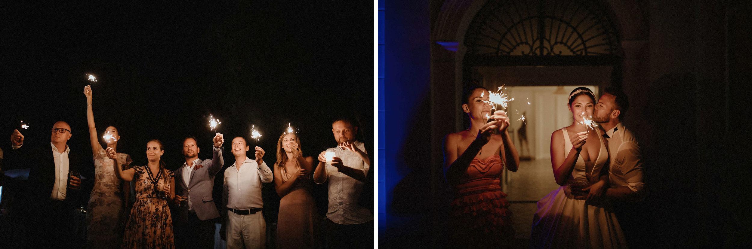 elopement-europe-photography_165(5999)2.jpg